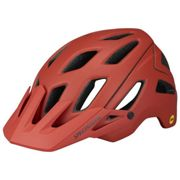 Specialized Ambush Angi Mips S Satin Redwood / Gunmetal