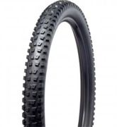 Specialized Butcher Grid 29x2.6 Inch Trail 2bliss Ready Mtb Tyre 2020