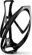 Specialized Rib Cage II Water Bottle Cage Black