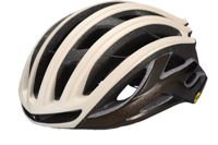 Specialized S-Works Prevail II Vent MATTE SAND LARGE (59CM-63CM)