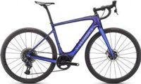 Specialized S-works Turbo Creo Sl Carbon Electric Road Bike 2021