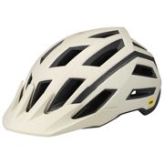 Specialized Tactic Iii Mips M Satin White Mountains