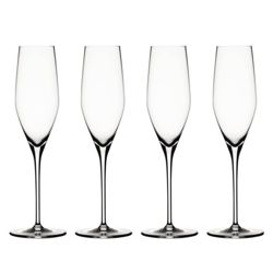 Champagne Flutes-image