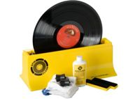 Spin Clean Vinyl Cleaning System MkII