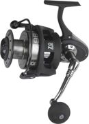 Spinning reel Series 498Mitchell