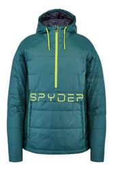 Pricehunter.co.uk - Price comparison & product search. Product image for  glissade jacket