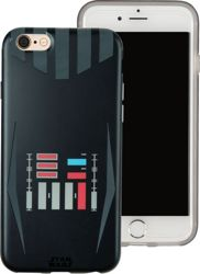 Mobile Phone Cases-image