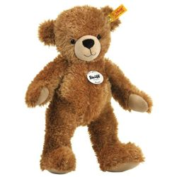 Pricehunter.co.uk - Price comparison & product search. Product image for  steiff teddy bear price