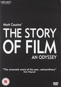 Story of Film - An Odyssey (15) 5 Disc