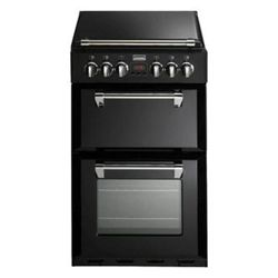 Pricehunter.co.uk - Price comparison & product search. Product image for  55 cm gas cooker