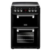 Stoves Richmond 600E Electric Range Cooker