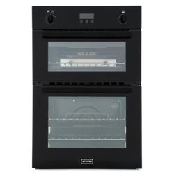 Pricehunter.co.uk - Price comparison & product search. Product image for  gas double oven in built