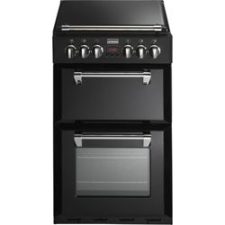 Pricehunter.co.uk - Price comparison & product search. Product image for  55 cm electric cooker