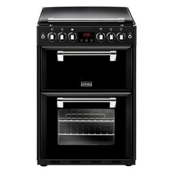 Cookers-image