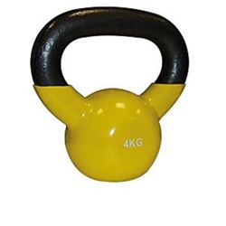 Weights-image