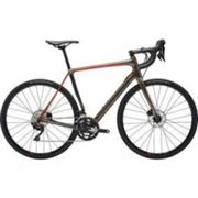 Synapse Carbon Disc 105 2019
