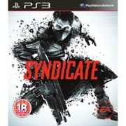 Syndicate (18)