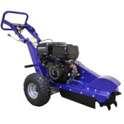 T-Mech 13HP Stump Grinder
