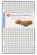 Tala Cake Cooling Tray Non Stick