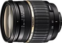 Tamron SP AF 17-50mm F/2.8 XR Di II LD IF (Canon)