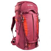 Tatonka - Women's Norix 44 - Mountaineering backpack size 44 l, pink/red