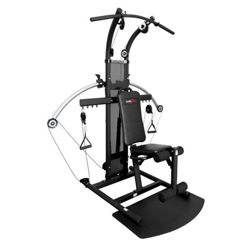 Pricehunter.co.uk - Price comparison & product search. Product image for  multi gym equipment for home