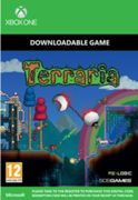 Terraria (Xbox One) for Xbox 360