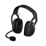 Terratrip Peltor Compatible Professional Plus+ V2 Practice Headsets - Practice Headset - Left Hand
