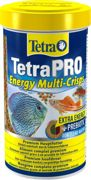 TetraPro Energy - 500ml
