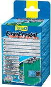 Tetratec EasyCrystal Filter Pack C250 / 300 with Activated Charcoal - 3 Pcs