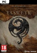 The Elder Scrolls Online - Elsweyr PC - Download