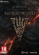 The Elder Scrolls Online: Morrowind [PC Download]