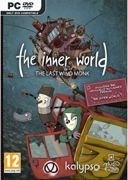 The Inner World: The Last Windmonk (PC)