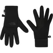 The North Face Women's ETIP Recycled Glove - Small TNF Black | Gloves