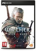 The Witcher 3: Wild Hunt PC - Instant Download
