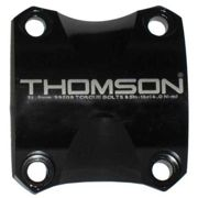 Thomson Spare Handlebar Clamping One Size