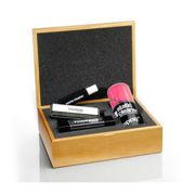 Thorens Cleaning Kit in Wooden Box
