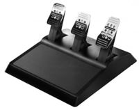 Thrustmaster T3PA Pedal Set for PC PS3 PS4 Xbox One