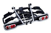 Thule EuroRide 940 Bike Carrier 2020 Rear Carrier Racks