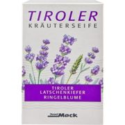 TIROLER KRUTERSEIFE Seife 125 g