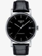 Tissot Watch Everytime Mens TS-836