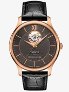 Tissot Watch Tradition TS-752