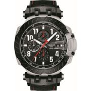 Tissot T-Race 2020 Moto GP Limited Edition Watch