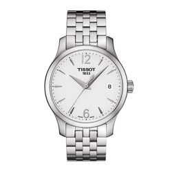 Pricehunter.co.uk - Price comparison & product search. Product image for  tissot watch prices