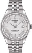 Tissot Watch Ballade Mens TS-806