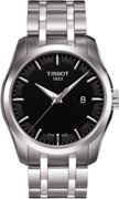 Tissot Watch Couturier TS-394