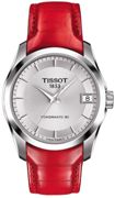 Tissot Watch Couturier TS-731