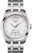 Tissot Watch Couturier TS-738