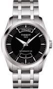 Tissot Watch Couturier TS-739