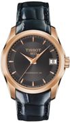 Tissot Watch Couturier TS-741